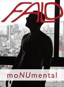 moNUmental 2020